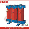 Three Phase Oil on-Load Tap Changing Power Transformer