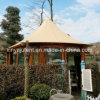 Hot Selling Promotional Tent Hotel Gazebo for Sale