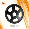 Die Casting Frame 10inch OEM PA Speaker Parts -Subwoofer Frame