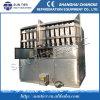 Cube Ice Machine/Used Refrigerator Korea /Saving Energy Ice Machine