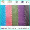 Bags Used Textile FDY 400d Oxford Fabric with Cationic Yarn Material