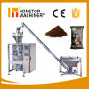 Detergent Packaging Machine