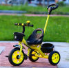 Simple Kids Tricycle Children Baby Tricycle with Factory Price
