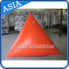 Hot Sale New Type Customized PVC Funny Inflatable Buoy