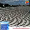 Quantity Assured Galvanized PV Solar Mounting System (SY0041)