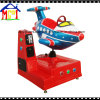 Little Plane Amusement Park Kiddie Ride for Hot Sale