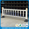 Outdoor Powder Coating for Guardrail