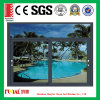 Sliding Window for House Decoration & Construction