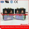 Forklift Parts Albright Contactor DC182b-581t 80V with Good Quality