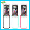 Multiple Shooting Angle, Voice Control Selfie Case for iPhone