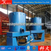 High Recovery Reat Gold Mining Concentrator