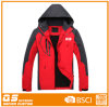 Women′s and Men′s Sports Windproof Jacket
