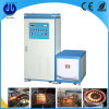 Best Price Small Magnetic Bearing Induction Heater for Bolts Sale