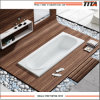 Drop in Acrylic Bathtub Tcb030W