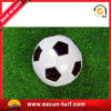PE Soccer Field Sythetic Artifical Turf Grass for Football Playground