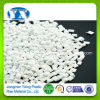 PP White Masterbatch for Plastic Bottle Cap Coloring