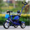 New Kids Toy Children Toy Kid Tricycle Ride on Toy for Children