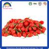 Lycium Barbarum L. Goji Berry Extract 10-50% Polysaccharides