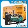 Silent Type Diesel Generator Set with Weichai Diesel Engine 50kw/63kVA~1000kw/1250kVA