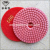 Diamond Flexible Wet Polishing Pads