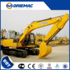 China Top Brand Xe215 Excavator with Lower Price