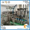 Washing Filling Capping Machine for Carbonated Soft Drink Filling Machine