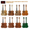Wholesale Price OEM Ukulele for Sale