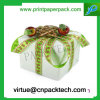 Cute Paper Wedding Favor Box / Cosmetic Box / Cardboard Gift Box