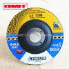 Depressed Center Cutting Disc 115X3.2X22.2mm