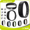 Pedometer Sleeping Monitor Distance Measure Calorie Burning Measure Message Notify Fitness Watch