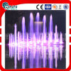 Outdoor Decoration Programmable Music Dancing Water Fountain