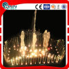 LED Light Color Changeable Fountain Musical Water Fountain