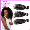 8A Grade Unprocessed Wholesale 100% Virgin Brazilian Hair