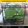Best Quality Baling Machine Mrb0850, Straw Baler Machine Mrb0850, Straw Bale Press Machine for Grass