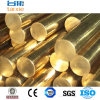 Copper Alloy Bronze Bar for Metal Cc332g 2.0969 (Professional Manufacturers)