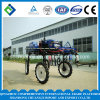 Full Hydraulic Power Conversion Device Tractor Boom Sprayer