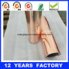 Hot Sales! ! ! Top Quality Soft Temper Ultra Thin Copper Foil /Copper Foil Tape