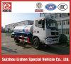 10 Ton Water Tank Truck