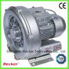 2BHB210A11 370W Regenerative Blower-Side Channel Blower-Ring Blower