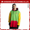 Wholesale Unisex Men Xxxxl Snowboard Thumb Holes Hoodies