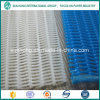 Made in China Spiral Dryer Fabrics