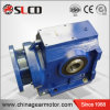S Series High Efficiency Hollow Shaft Helical Worm Reductor