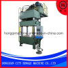 250 Ton Oil Press Machine
