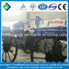 Agricultural Power Mist Sprayer for Muddy Field and Farm