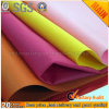 Disposable Spunbond Non Woven Tablecover