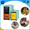 High Frequency Induction Heating Machine for Quenching Gear