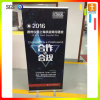 Aluminum Roll up Stand Display, Display Stand, Custom Roll up Banner Printing