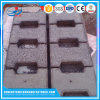 Qt8-15 Hydraulic Automatic Concrete Cement Brick Making Machine