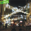 LED Strip for Home and Garden Musical Decoration Light From Factory