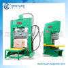 Multi Functional Floating Teeth BRT70t Hydraulic Stone Splitting Machine